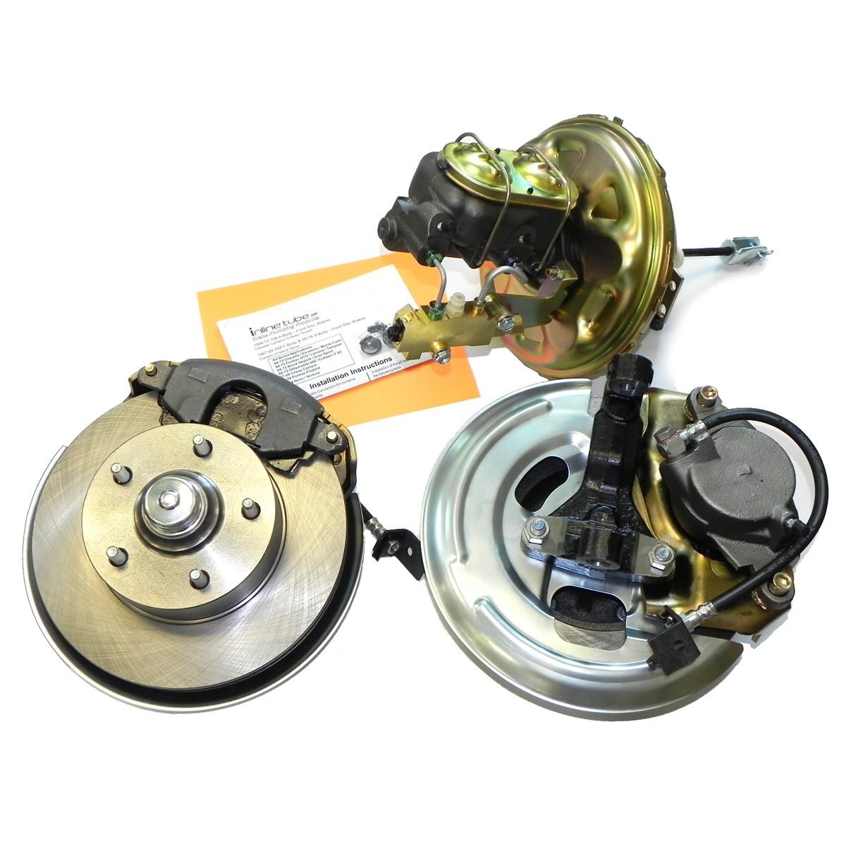 Fits 99-2006 Volkswagen Jetta 1998-2010 Beetle 96779 Rear Brake Rotors Pair 2