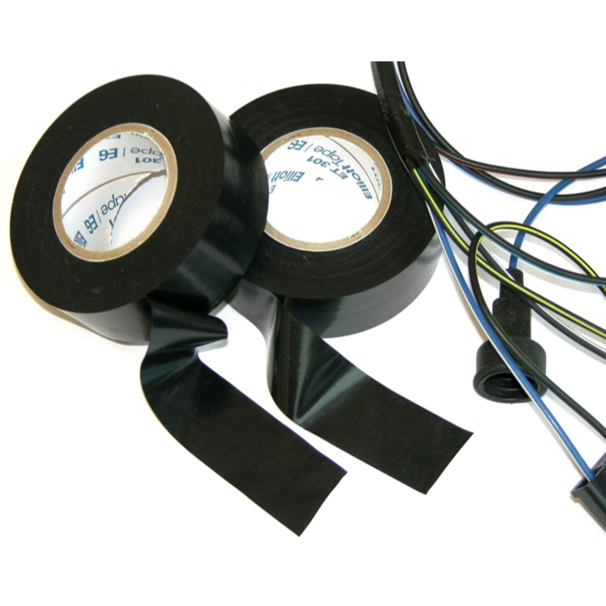 Gm Wiring Harness Tape - Wiring Diagram Operations on hose tape, wheel tape, tail light tape, muffler tape, wire loom clips, washi tape,